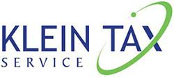 Klein Tax Service